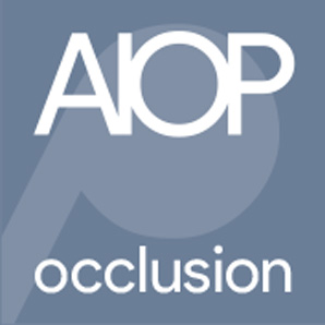 AIOP Occlusion