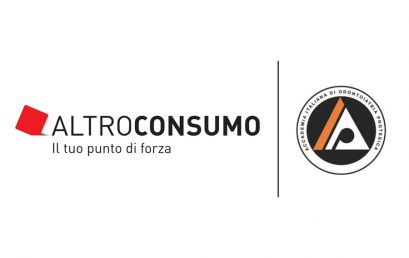 AIOP together with Altroconsumo: ASK A DENTIST!""