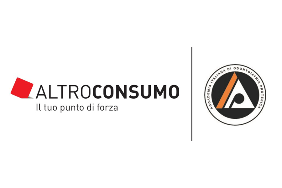 """AIOP together with Altroconsumo: ASK A DENTIST!"""""""