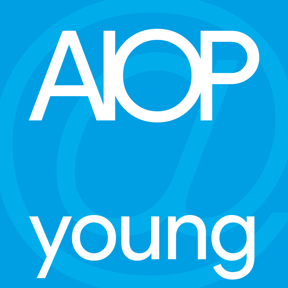 AIOP Young