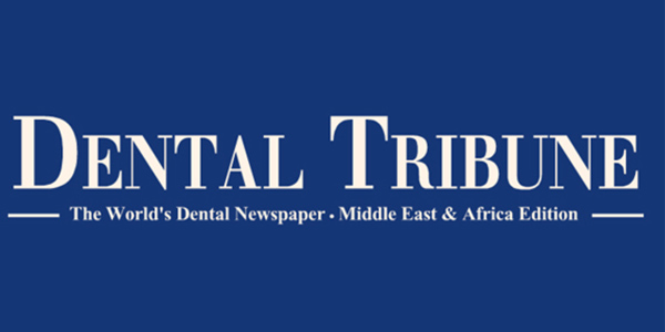 dental-tribune