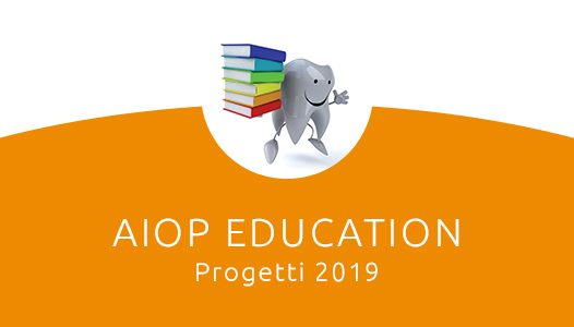 AIOP Education
