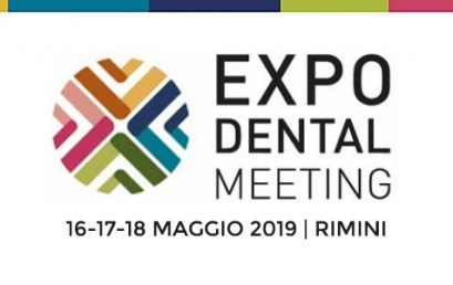 AIOP in expodental
