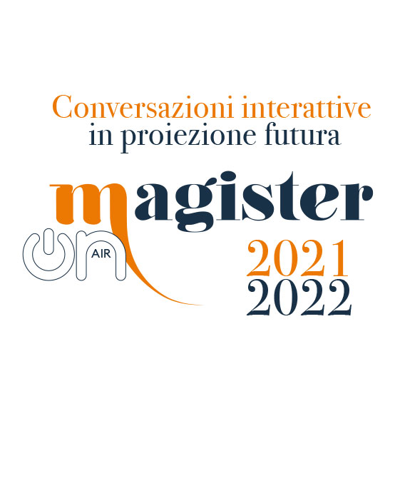 AIOP MAGISTER 2021